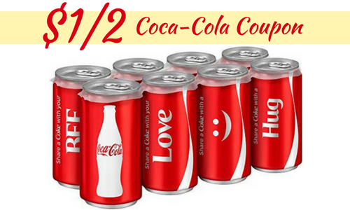 coca-cola-coupon