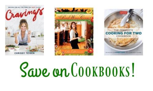 cookbooks-sale