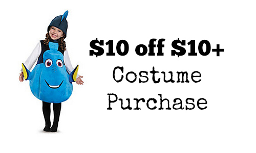 costume-coupon