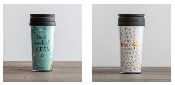 dayspring-mugs