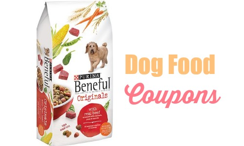 dog-food-coupons