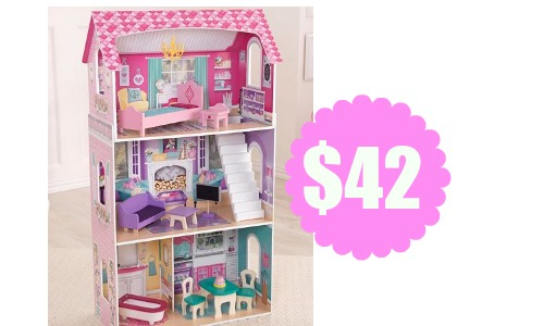dollhouse-deal