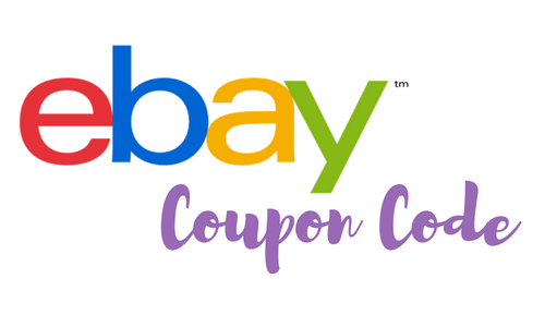 ebay-coupon-code