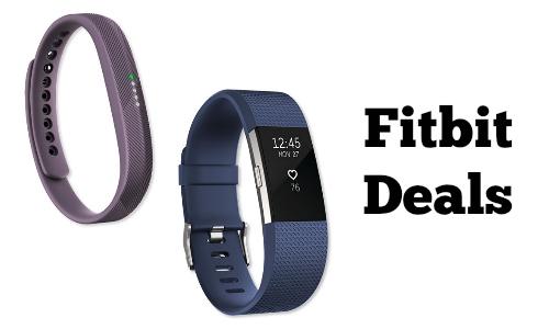 fitbit-deals