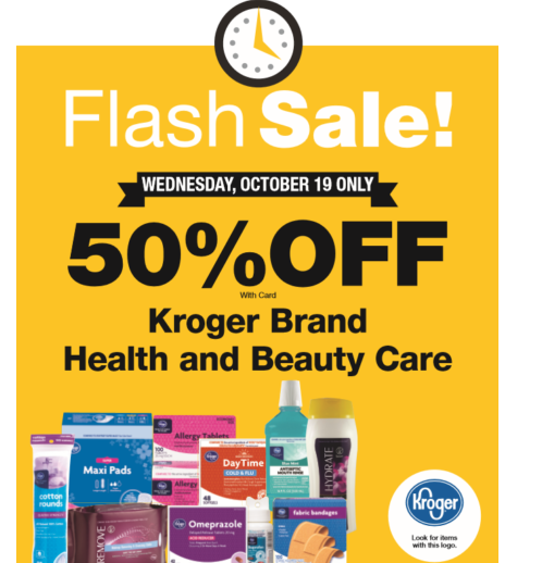 flash-sale-kroger