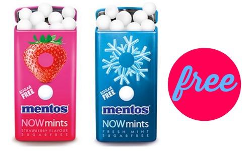 free-mints