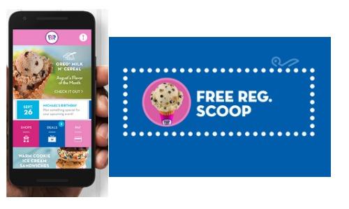 free-scoop