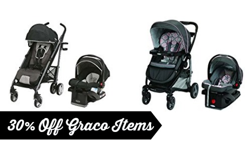 graco-items