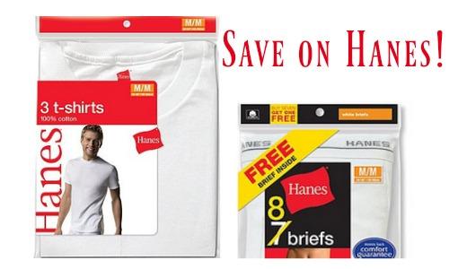hanes-deals
