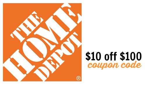 Dec 04,  · Shop the Home Depot Special Buy of the Day section to save up to 50% Off tools, appliances and more. More Info» Home Depot also offers savings of up to 10% off appliances and free shipping on tons of products.