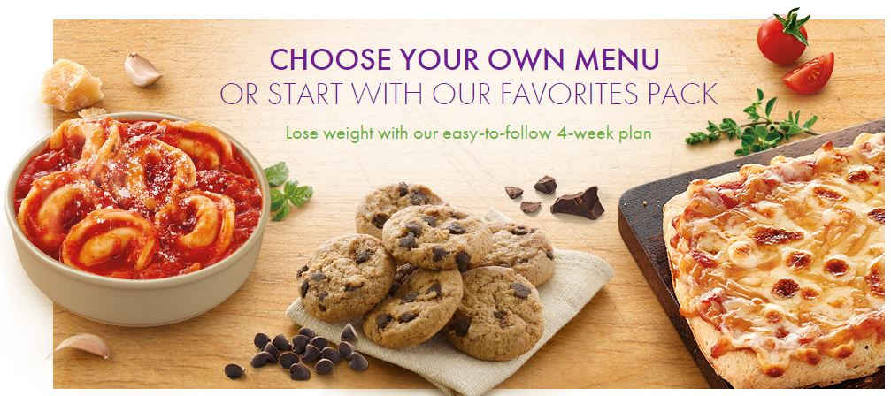 40 Off Free Shipping On Nutrisystem Southern Savers