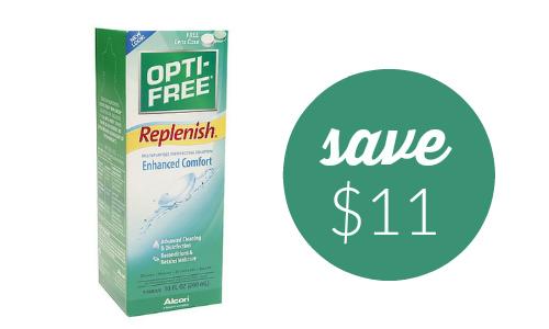 opti-free-coupon