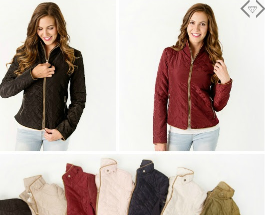 outerwear-cents-of-style