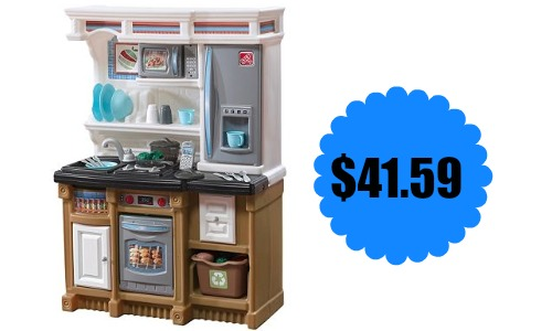 play-kitchen-deal