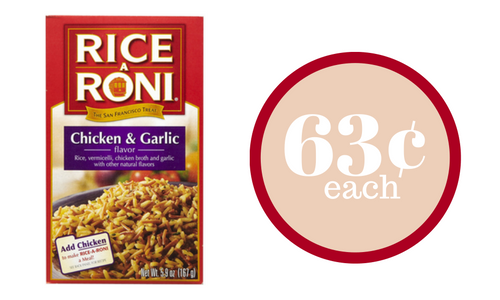 rice-a-roni-coupon