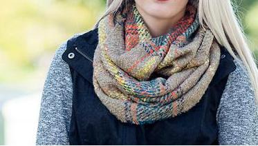 scarf-option