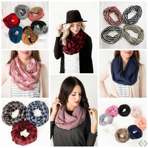 scarves-sale