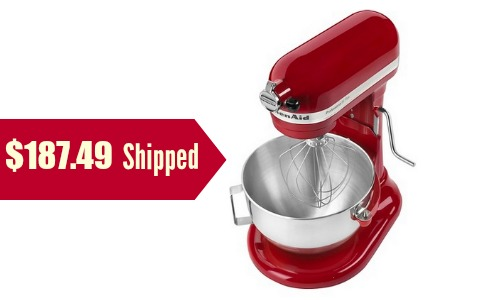 stand-mixer-deal