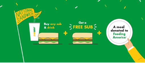 subway-deals