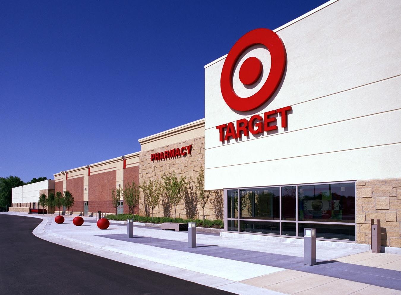 50 Off Toys Target Cartwheels Starting Soon Southern Savers