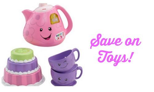 tea-set-toys