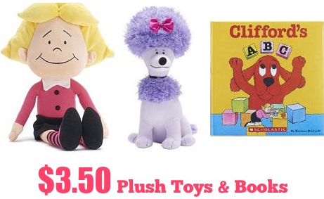 toys-andbooks