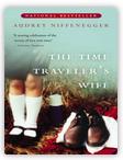 travelers-wife