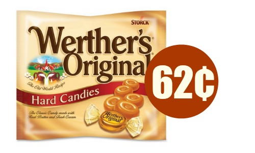 werthers-candy