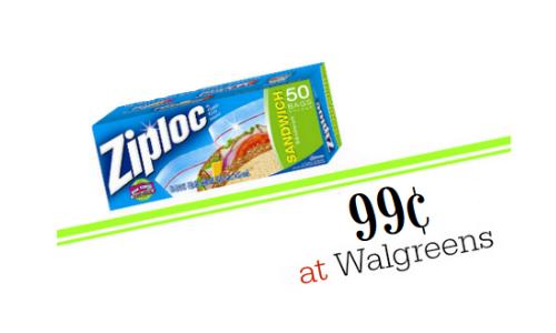 ziploc-bags