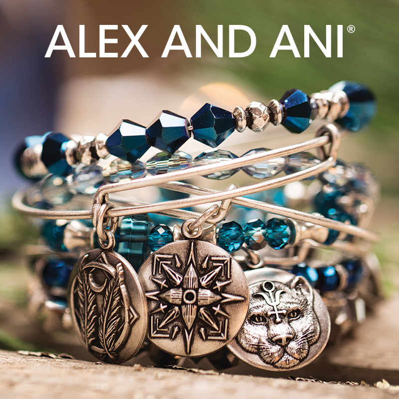 alex-ani-mixed-kit sale