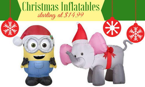 christmas-inflatables