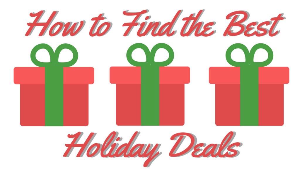 how-to-find-the-best-holiday-deals-hangout