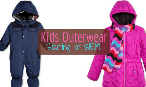 kids-outerwear-sale