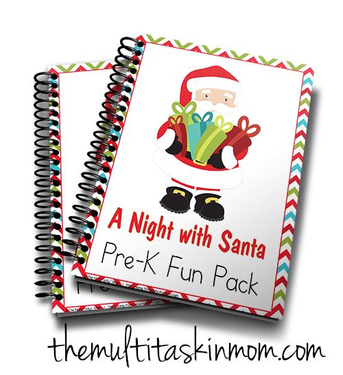 night-with-santa-prek-fun-pack-3d