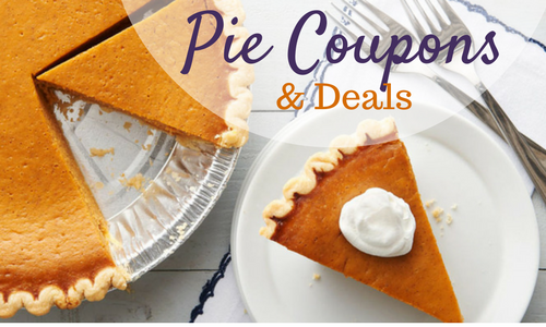 pie-coupons