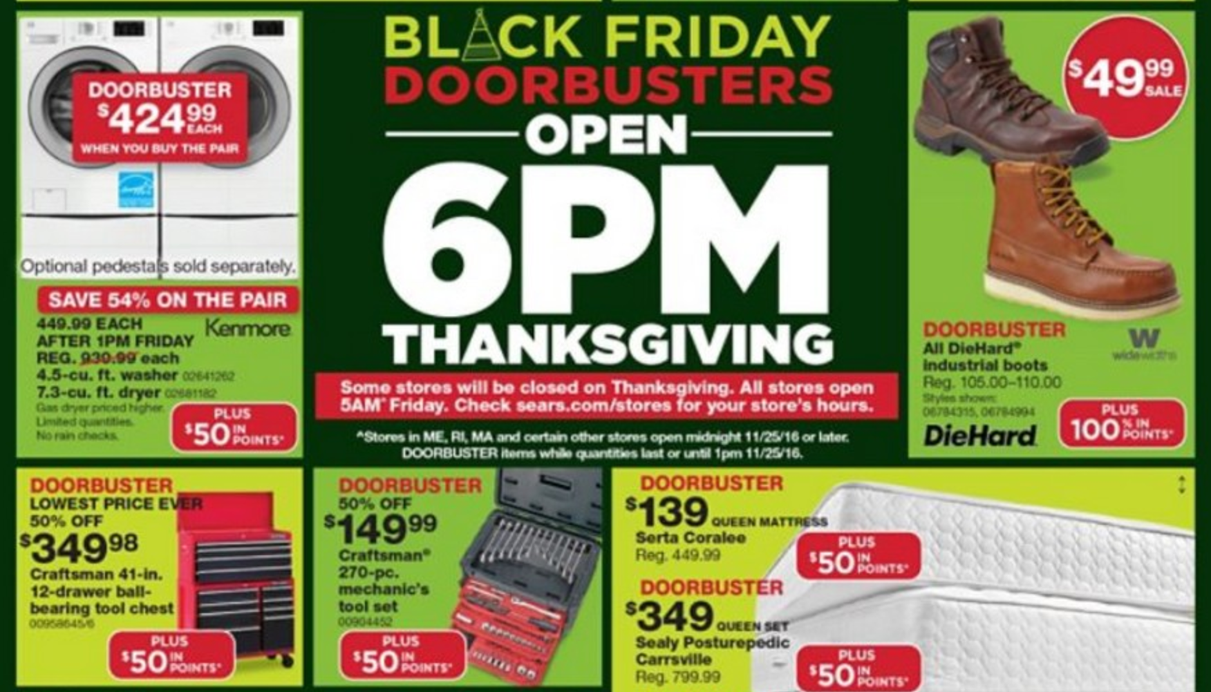 Weekly Ad Deals And Coupons Southern Savers Html Autos