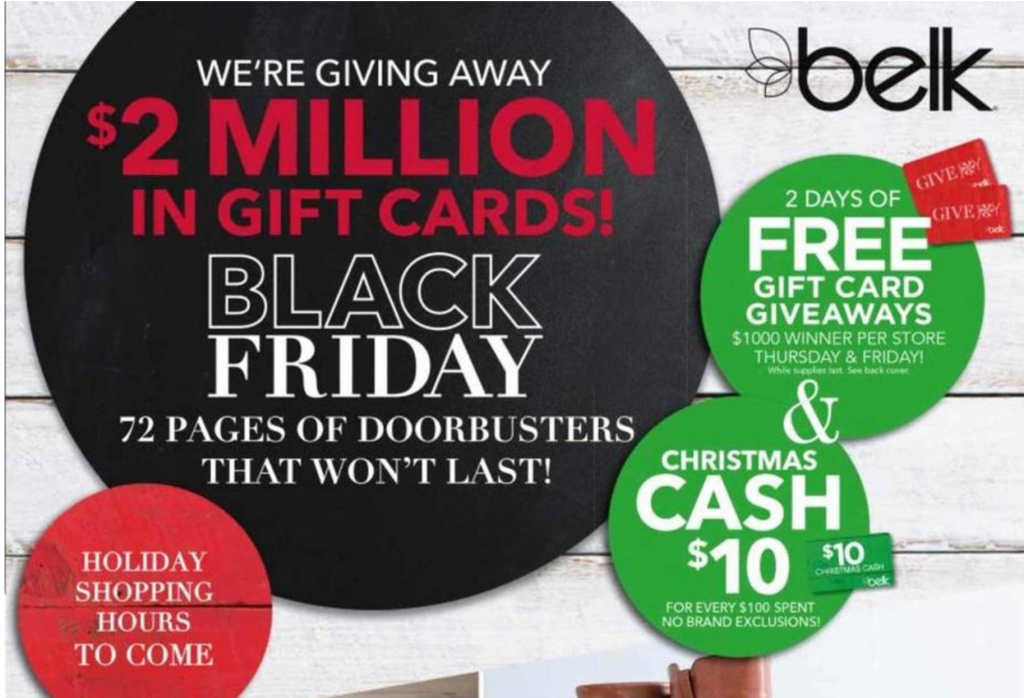 belk black friday ad 2016