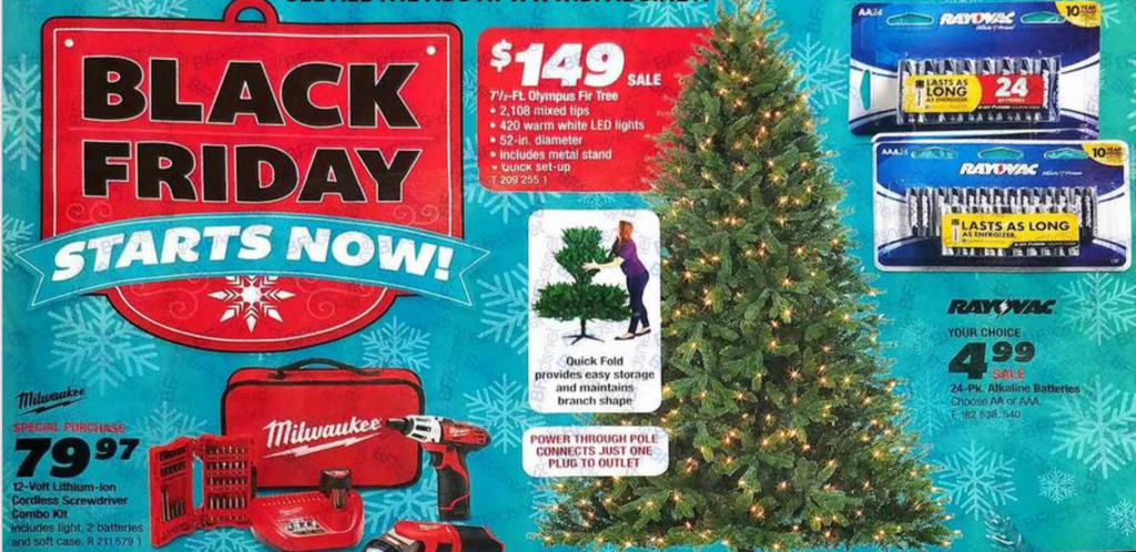true value black friday ad 2016