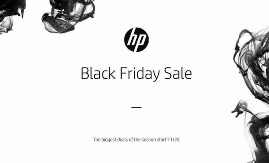 hp black friday ad 2016