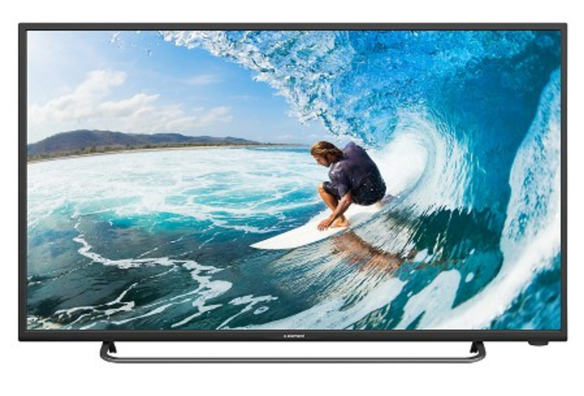 black friday top tv deals
