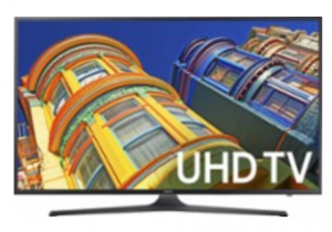 samsung black friday tv deal