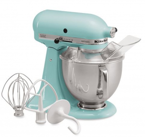 kitchen aid black friday deals