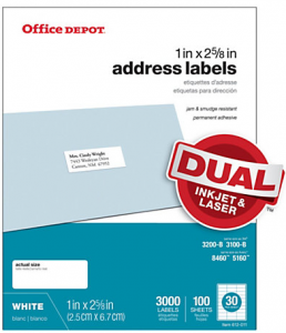 address-labels-2