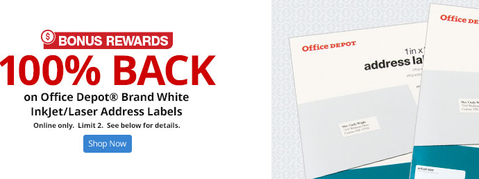 adress-labels-deals