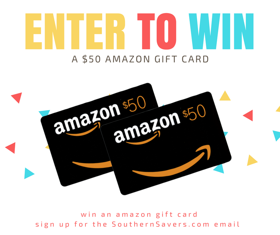 winning amazon giveaway amazon gift card giveaway email giveaway winners 3775