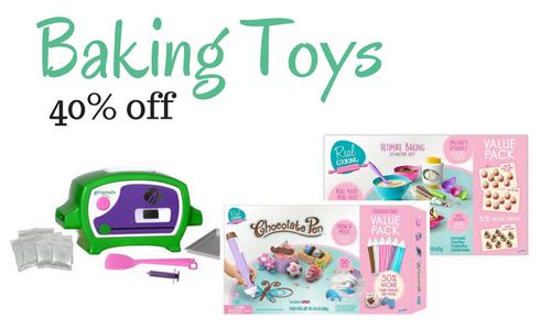 baking-toys