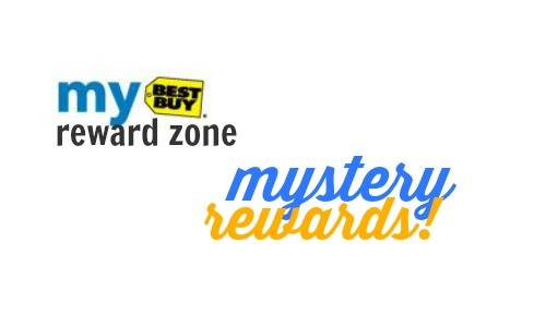 best buy reward zone