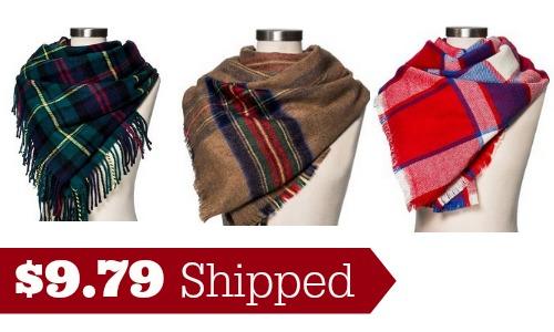 blanket-scarf-target