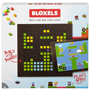 bloxels-build-your-own-video-game