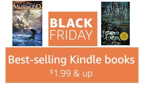 book-deal